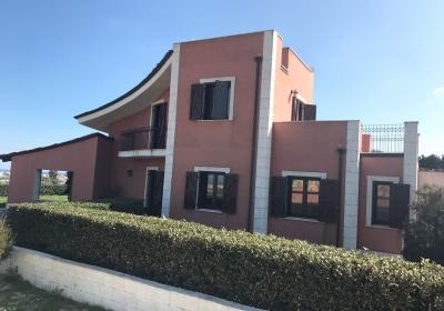 Casa Vacanze Villa Natalia